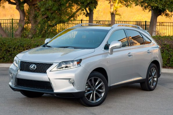 628x417x01-2013-lexus-rx-350-f-sport-review.jpg.pagespeed.ic.tiBNr25c4M